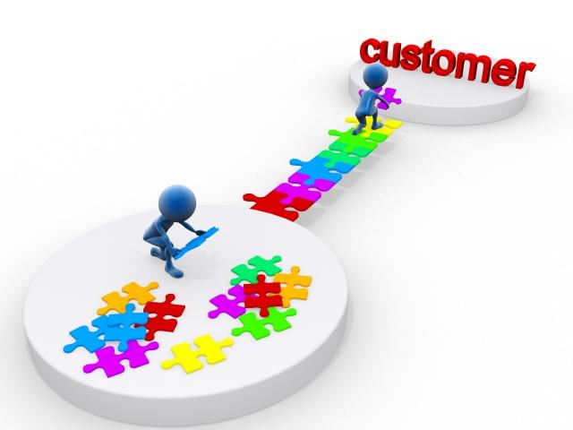 Cách đại lý 188Bet tiếp cận khách hàng trên mạng