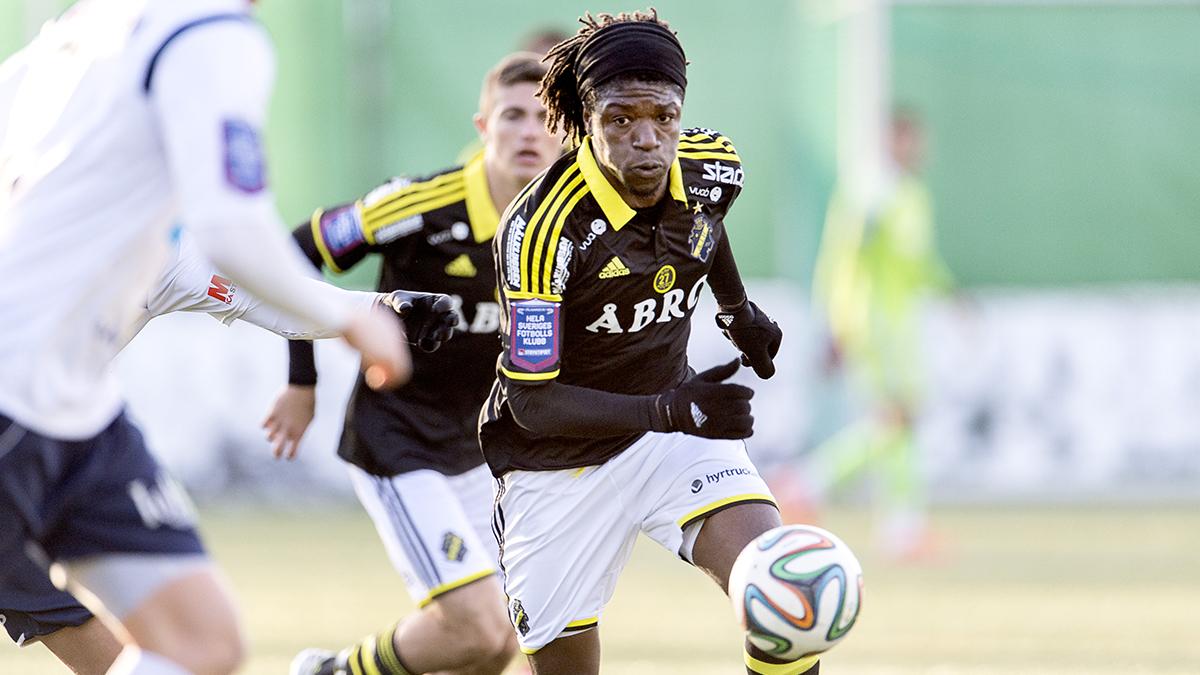Nhận định, soi kèo AIK vs Kalmar
