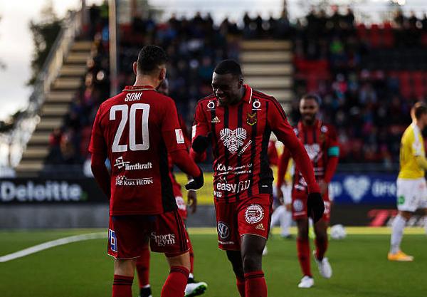 Nhận định, soi kèo Malmo FF vs Ostersunds