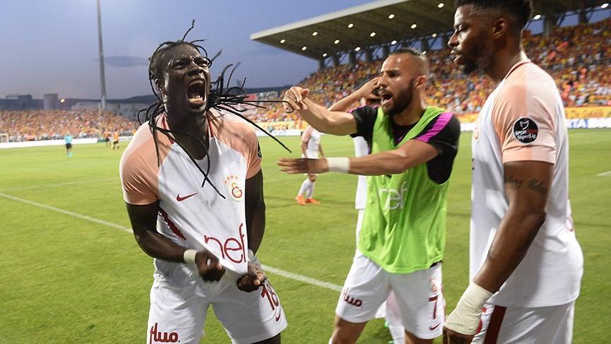 Nhận định, soi kèo PSV vs Galatasaray