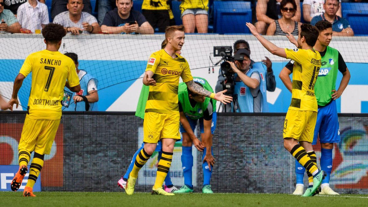 Nhận định, soi kèo Man City vs Dortmund