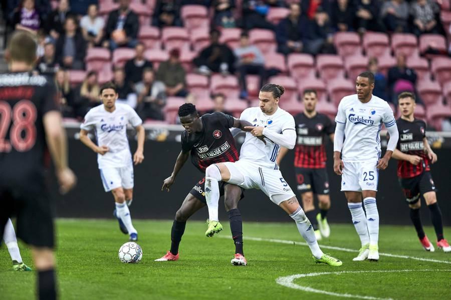 Nhận định, soi kèo Aalborg vs Midtjylland