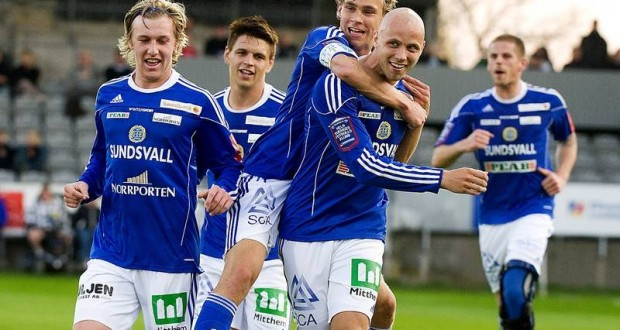 Nhận định, soi kèo Kalmar vs Sundsvall