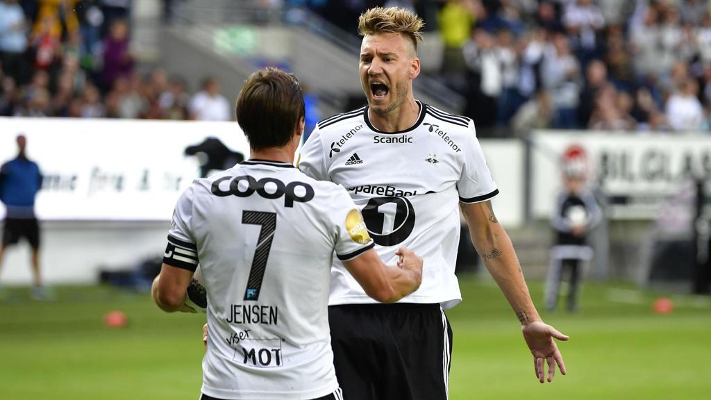Nhận định, soi kèo Celtic vs Rosenborg