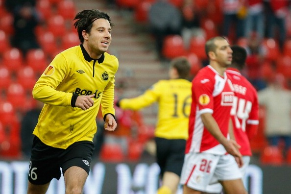 Nhận định, soi kèo Ostersunds vs Elfsborg