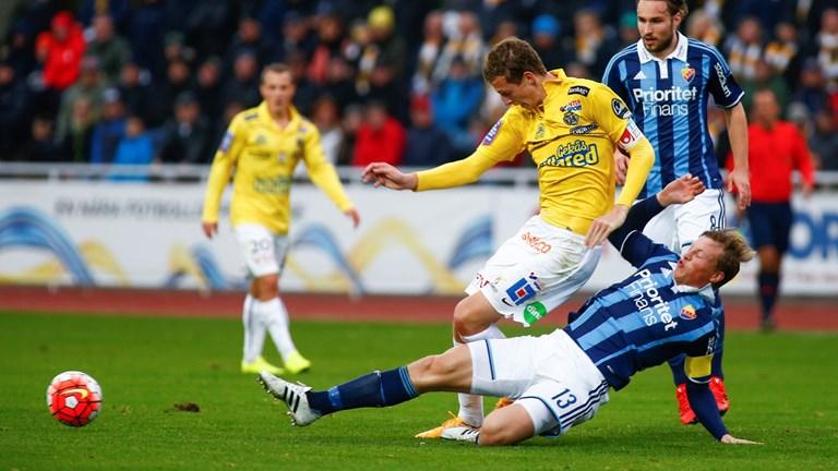Nhận định, soi kèo Djurgarden vs Sundsvall