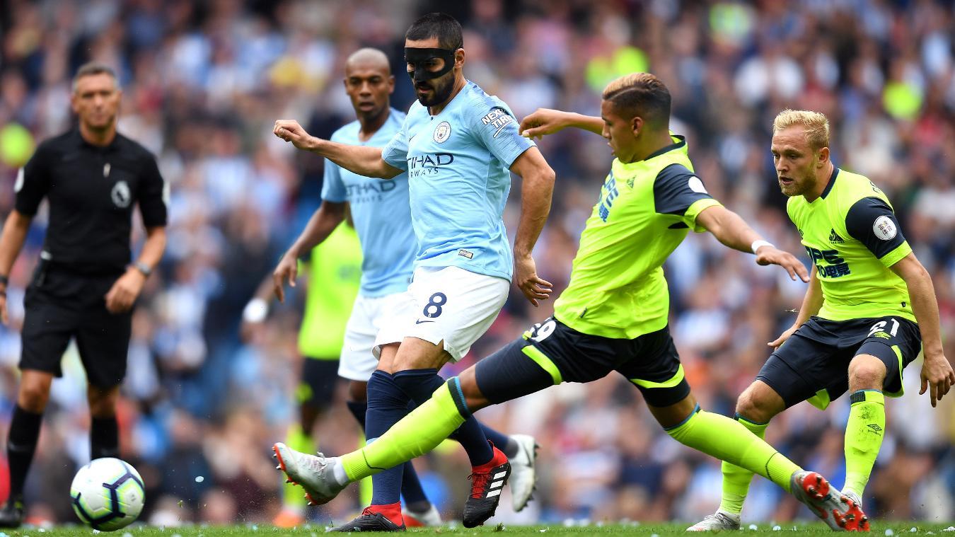 Nhận định, soi kèo Huddersfield