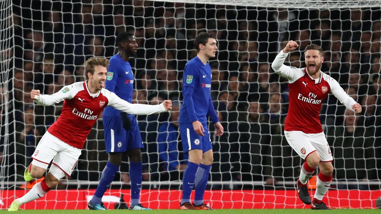 Nhận định, soi kèo Arsenal