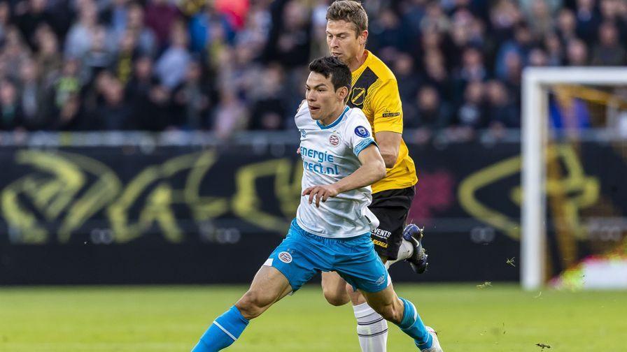 Nhận định, soi kèo PSV
