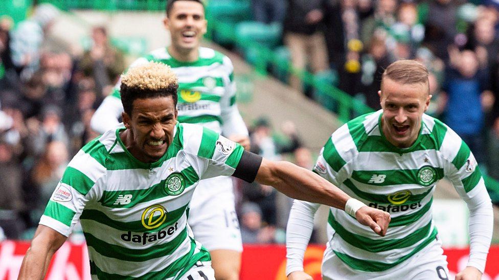 Nhận định, soi kèo Celtic