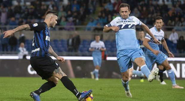 Nhận định, soi kèo Lazio