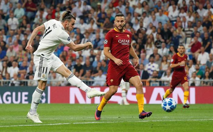 Nhận định, soi kèo Real Madrid