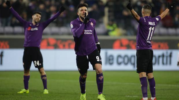 Nhận định, soi kèo Fiorentina