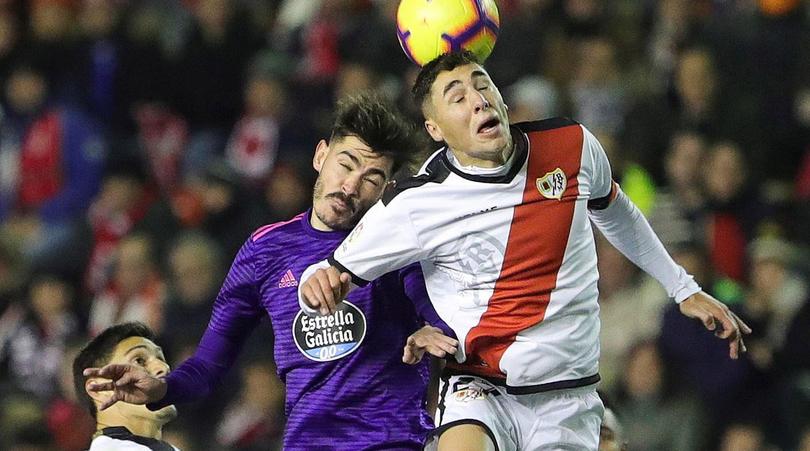 Nhận định, soi kèo Celta Vigo