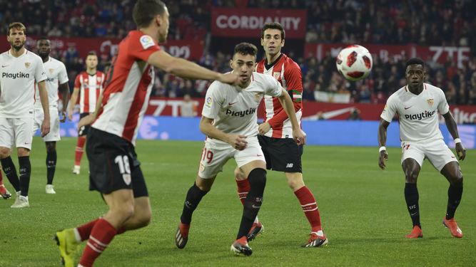 Nhận định, soi kèo Sevilla