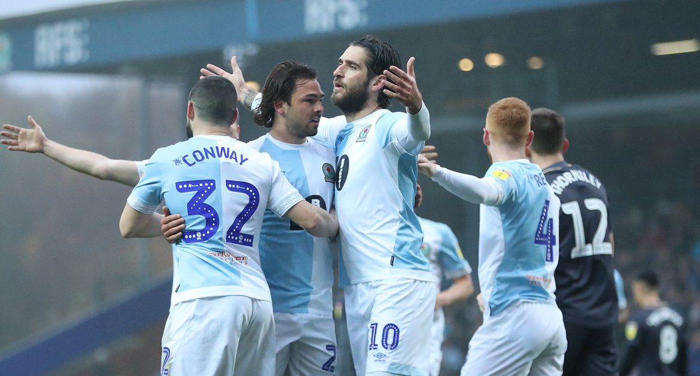 Nhận định, soi kèo Aston Villa vs Blackburn