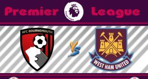 Soi kèo Bournemouth vs West Ham 21h00 ngày 28/09: Không dễ đối phó