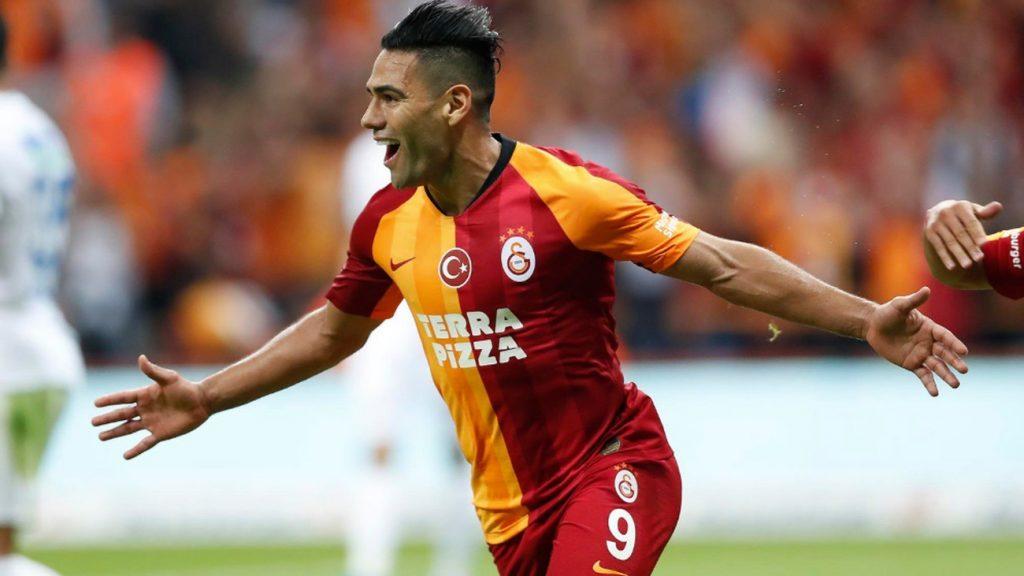 Nhận định, soi kèo Galatasaray