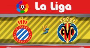 Soi kèo Espanyol vs Villarreal 21h00 ngày 20/10: Không được chủ quan