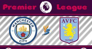 Soi kèo Man City vs Aston Villa 18h30 ngày 26/10: Nỗi đau tại Etihad