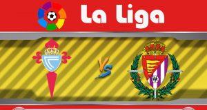 Soi kèo Celta Vigo vs Valladolid 30h00 ngày 30/11: Trở lại vùng tử địa