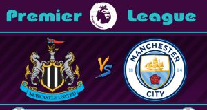 Soi kèo Newcastle vs Man City 19h30 ngày 30/11: Chích chòe gặp nạn