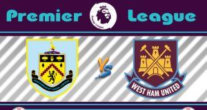 Soi kèo Burnley vs West Ham 22h00 ngày 09/11: Không quá khác biệt