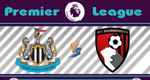 Soi kèo Newcastle vs Bournemouth 22h00 ngày 09/11: Lợi thế sân nhà