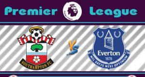 Soi kèo Southampton vs Everton 22h00 ngày 09/11: Món quà dưỡng thương