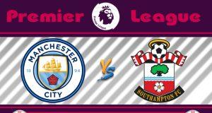 Soi kèo Man City vs Southampton 22h00 ngày 02/11: Oan gia ngõ hẹp