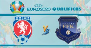 Soi kèo Euro CH Séc vs Kosovo 02h45 ngày 15/11: Đoạt lấy ngôi nhì bảng