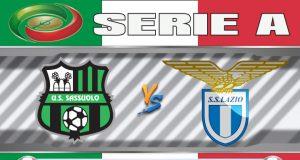 Soi kèo Sassuolo vs Lazio 21h00 ngày 24/11: Kịp thời thức tỉnh