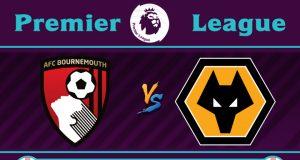 Soi kèo Bournemouth vs Wolves 22h00 ngày 23/11: Chấm dứt ác mộng
