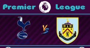 Soi kèo Tottenham vs Burnley 22h00 ngày 07/12: Gà trống trút giận