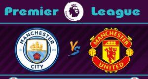 Soi kèo Man City vs Manchester United 00h30 ngày 08/12: Manchester dậy sóng