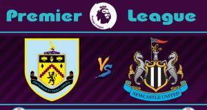 Soi kèo Burnley vs Newcastle 22h00 ngày 14/12: Chích chòe líu lo