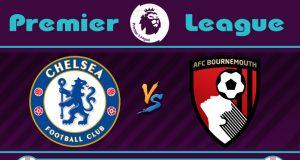 Soi kèo Chelsea vs Bournemouth 22h00 ngày 14/12: Tiếp tục dâng hiến