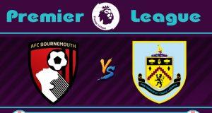 Soi kèo Bournemouth vs Burnley 22h00 ngày 21/12: Hừng hực khí thế