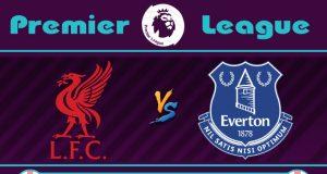Soi kèo Liverpool vs Everton 03h15 ngày 05/12: Merseyside chỉ có Liverpool