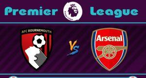 Soi kèo Bournemouth vs Arsenal 22h00 ngày 26/12: Truyền trưởng ra mắt