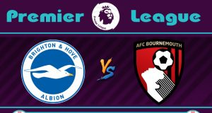 Soi kèo Brighton vs Bournemouth 19h30 ngày 28/12: Điểm sáng thành tích