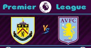 Soi kèo Burnley vs Aston Villa 19h30 ngày 01/01: Cơ hội ghi điểm
