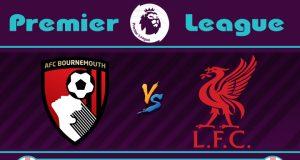 Soi kèo Bournemouth vs Liverpool 22h00 ngày 07/12: Chỉ cần 3 điểm
