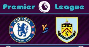 Soi kèo Chelsea vs Burnley 22h00 ngày 11/01: Liệu có thoát nạn