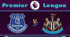 Soi kèo Everton vs Newcastle 02h30 ngày 22/01: Yếu thế khi xa nhà
