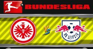 Soi kèo Eintracht Frankfurt vs RB Leipzig 21h30 ngày 25/01: Mục tiêu phá dớp