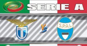 Soi kèo Lazio vs Spal 21h00 ngày 02/02: Bại binh phục hận