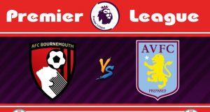 Soi kèo Bournemouth vs Aston Villa 22h00 ngày 01/02: Nỗi lo khi xa nhà