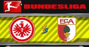 Soi kèo Eintracht Frankfurt vs Augsburg 02h30 ngày 08/02: Thế sự khó lường