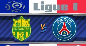 Soi kèo Nantes vs Paris SG 03h00 ngày 05/02: Đón tiếp hung thần